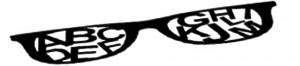 cropped-vhs_wb_logo.jpg.jpg